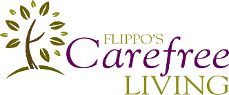 Flippo's Carefree Living